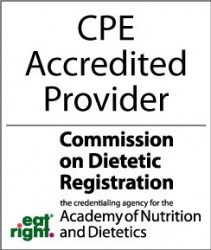 AABC CPE accredited Provider