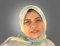 Dr. Dalia Shawer, CBC