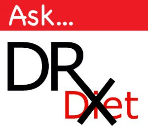 Ask Dr. Diet American Association of Bariatric Counselors