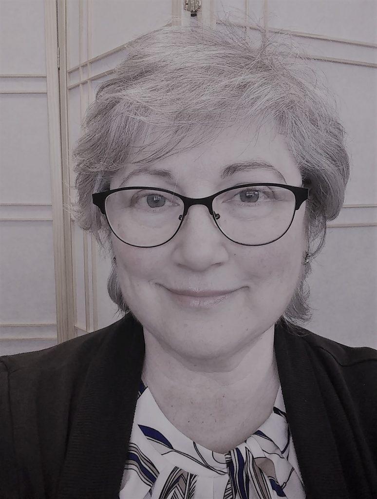 Rhonda Breckenridge LICSW, CBC, Awarded National Bariatric Board Certification