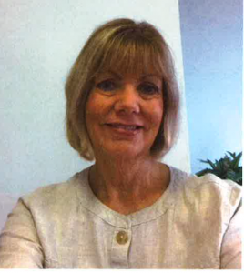 Denise Schuster, MA, LPC, Awarded National Bariatric Board Certification
