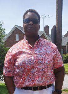 Linda L. Williams MA, MSW, LCSWA, Awarded Bariatric Board Certification