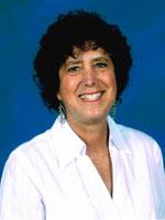 Jane Romm
